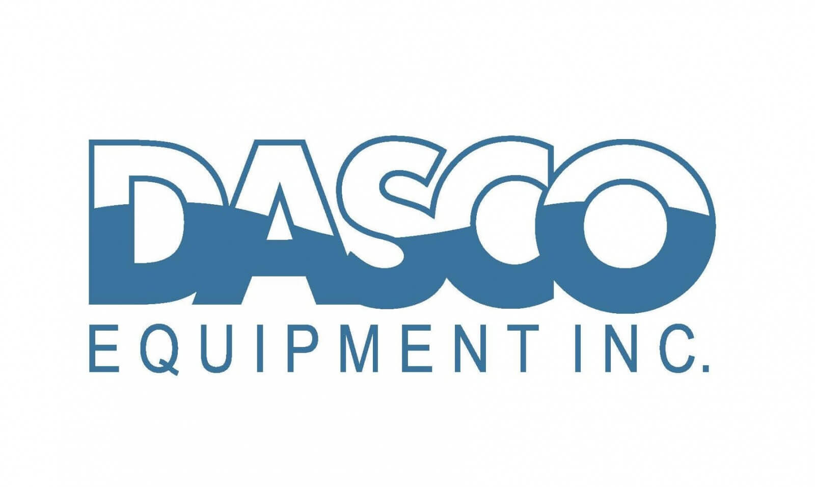 DASCO Equipment