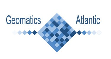 Geomatics Atlantic 2018 - Oceans of Data